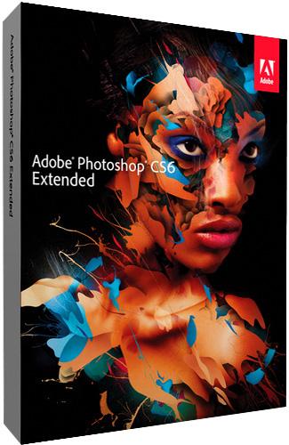 Скачать adobe photoshop cs6.exe