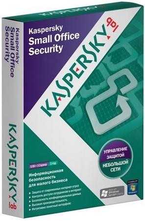 Как обновить антивирусные базы центра защиты в составе kaspersky.