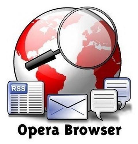 скачать программу опера мини для бесплатно: