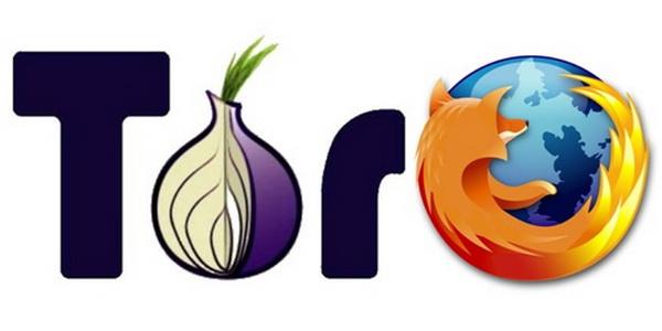 Программы и браузеры на компьютер