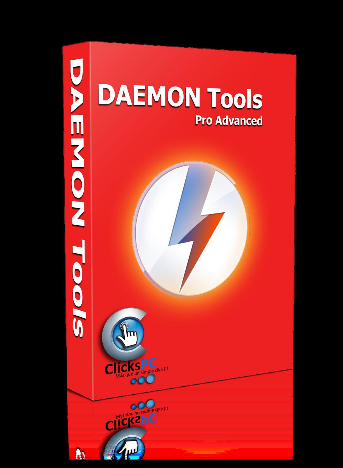 Скачать программа alcohol 120 or daemon tools