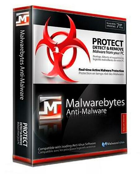 Anti malwarebytes malware русском программу на