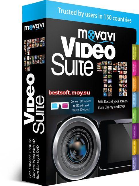 Программу Снимать Видео С Веб Камеры
